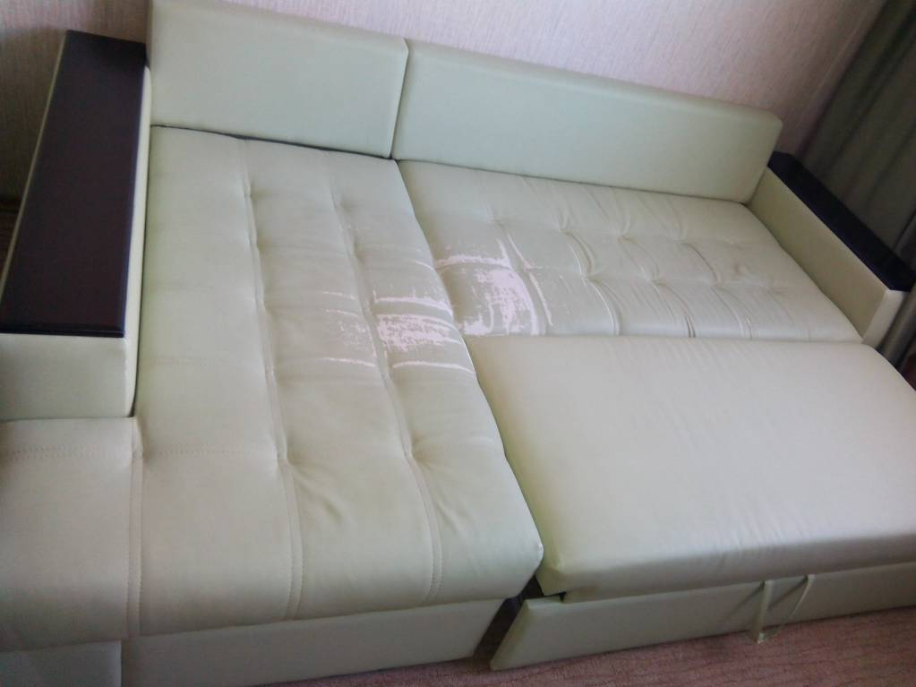 отдам даром в санкт-петербурге мебель с фото