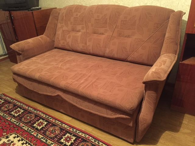 гудения волжский отдам даром мебель очень хороший