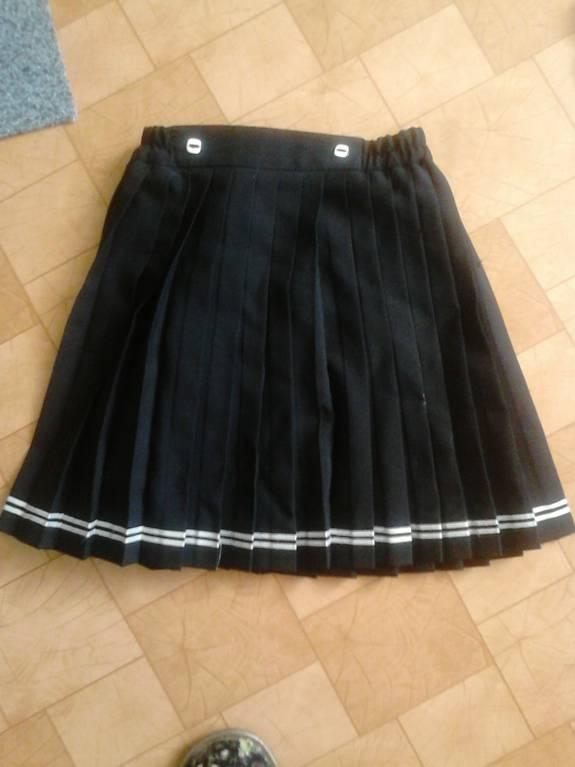 Одежда для подростков девочек спб