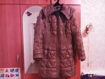 Огромный пакет вещей на девушку женщину 44-46 обувь - 4192393282.jpg