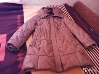 Огромный пакет вещей на девушку женщину 44-46 обувь - 4192392418.jpg