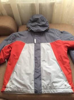 Мужская сноубордическая горнолыжная куртка - C7C9ADAE-E97B-4530-9E9B-5F410A5DF4C7.jpeg