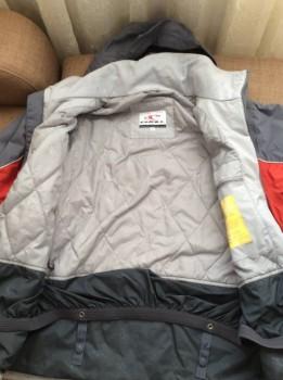 Мужская сноубордическая горнолыжная куртка - BA31B758-F8ED-4D6B-AC01-B397EF9F4B05.jpeg