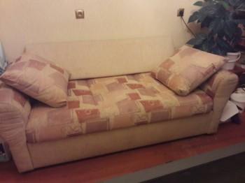 Отдам диван двуспальный - 20181109_171521_resized.jpg
