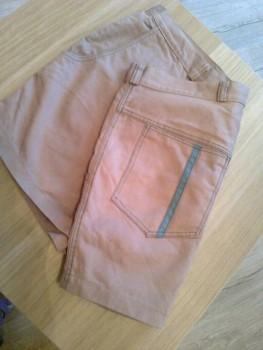 Рубашки мужские для полных ворот 44-45,шорты - шорты.jpg