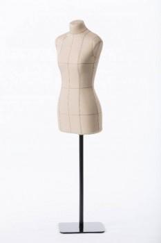 Мини-манекен для шитья и дизайна - 123456.jpg