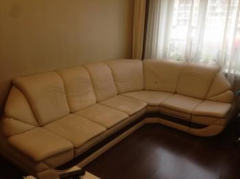 отдам диван-кровать кресло - IMG_3151.JPG
