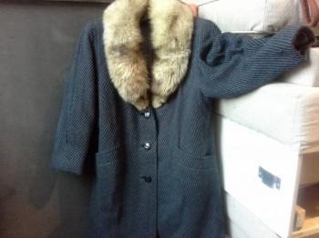 Отдам даром пальто - 20161202_115504.jpg