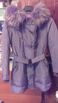 Зимняя куртка - 20170114_151021.jpg