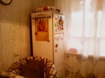 холодильник Аристон - IMG_20110101_200258.jpg
