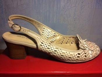 женская летняя обувь р-р 39-40. - IMG_5283.JPG