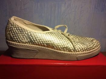 женская летняя обувь р-р 39-40. - IMG_5284.JPG